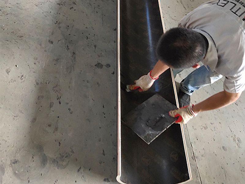 天津圆模板_古建圆模板_木质圆模板_圆柱模板_厂家价格报价生产销售推荐