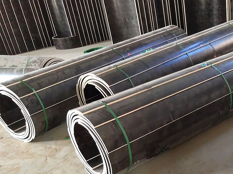 天津古建圆柱模板_建筑圆模板_古建圆柱木质模板_圆柱木模板厂家定制价格