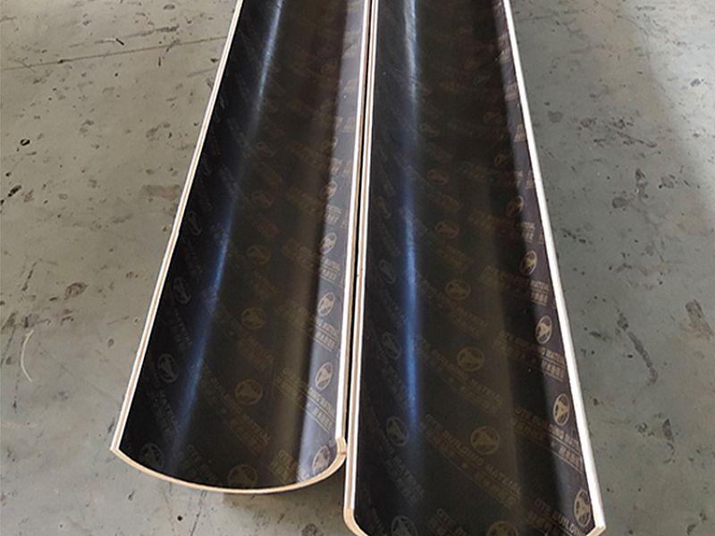 河北圆模板_古建圆模板_河北木质圆模板_圆柱模板_厂家价格报价生产销售推荐