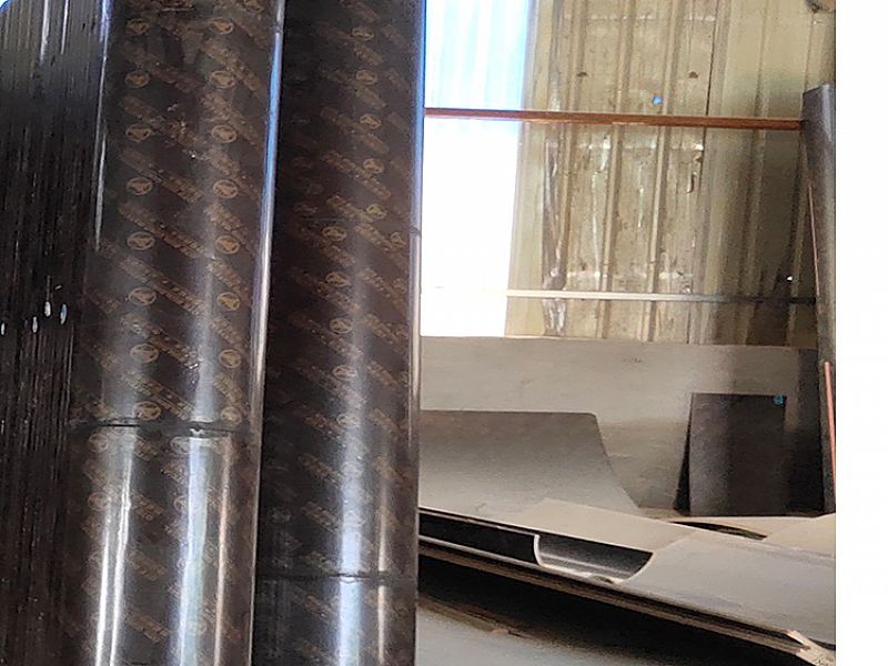 河北圆柱模板_建筑圆柱子模板_河北木质圆柱模板_圆形模板_定型现货供应价格