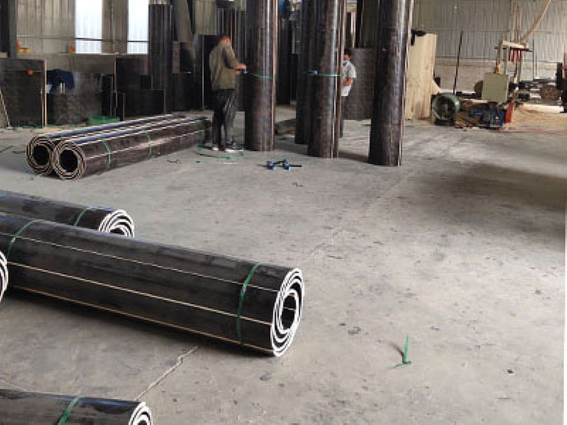 济南电力基础圆柱模板,济南地下井圆柱模板定制价格