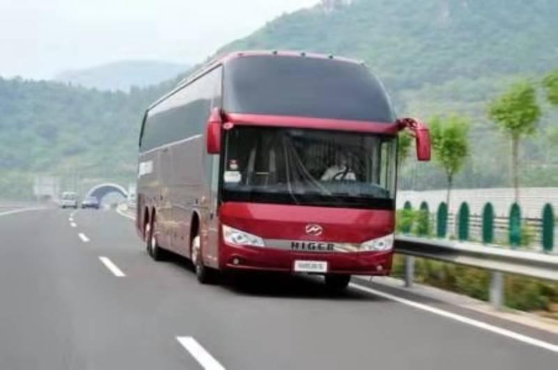 临沂至沈阳客车电话15263919218