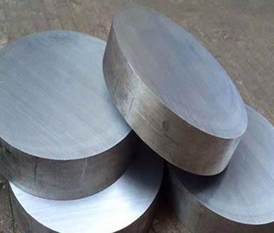 变形铝合金和铝合金铸造